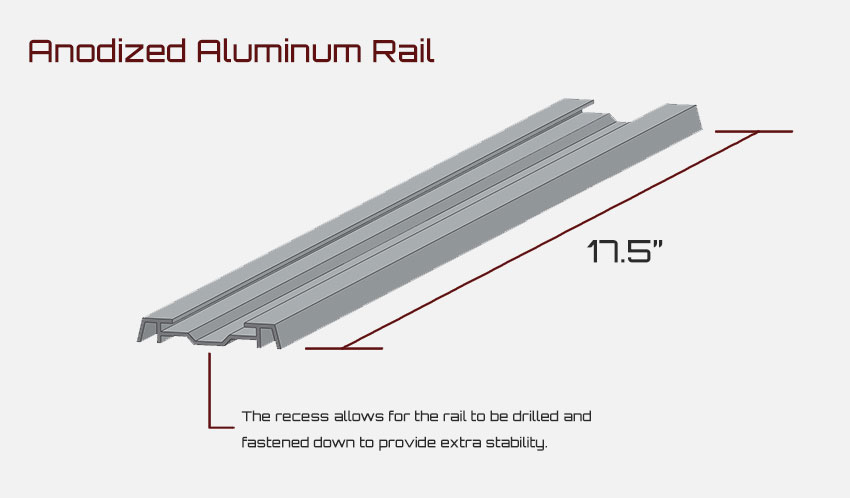 Anodized-Alum-Rail-850x498lightgrey